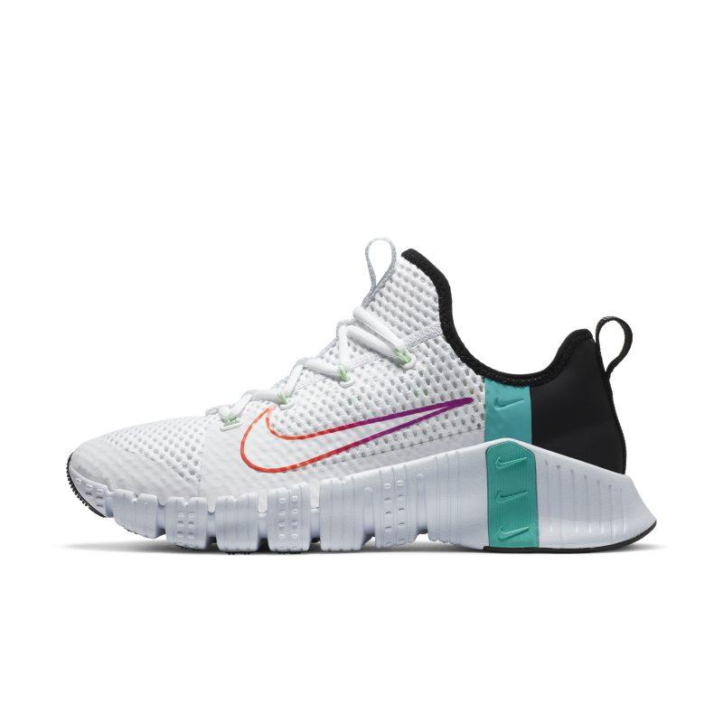 Nike Free Metcon 3 CJ0861-120 01