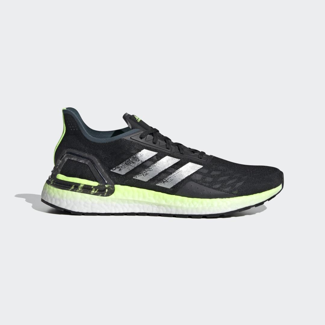 adidas Ultra Boost EH1226 01