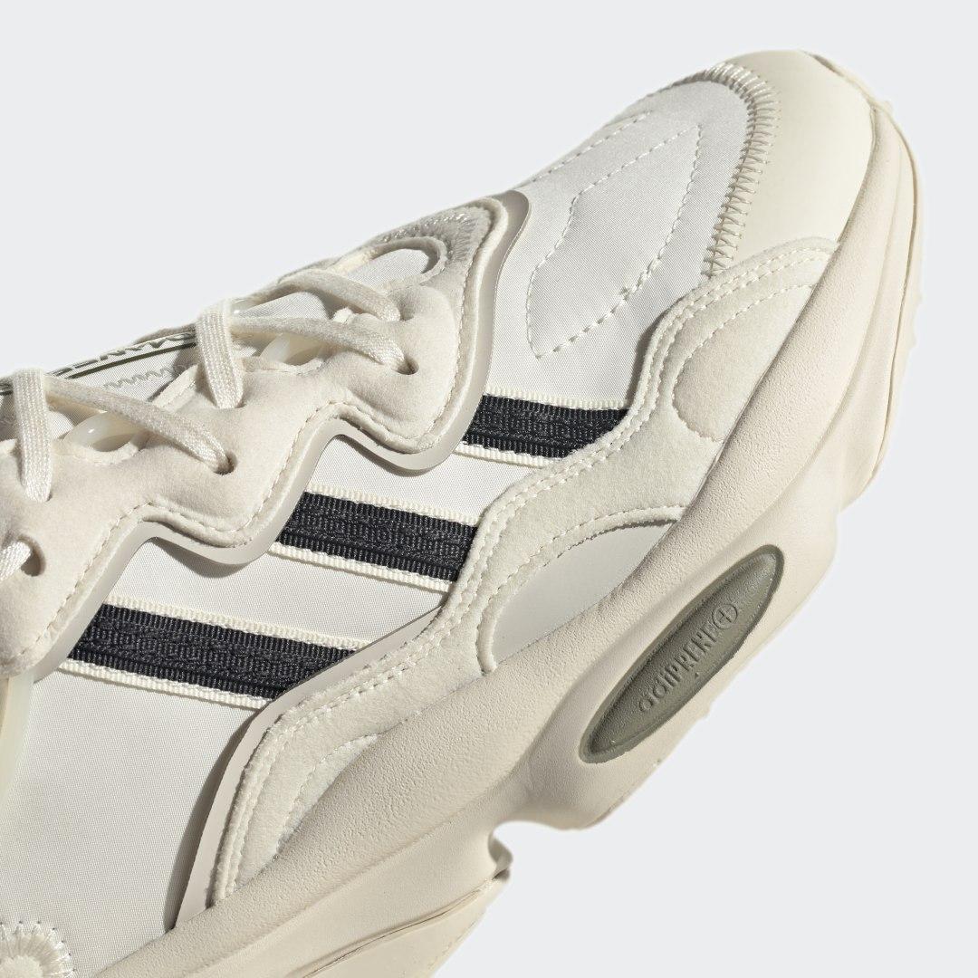 adidas Ozweego H04242 05