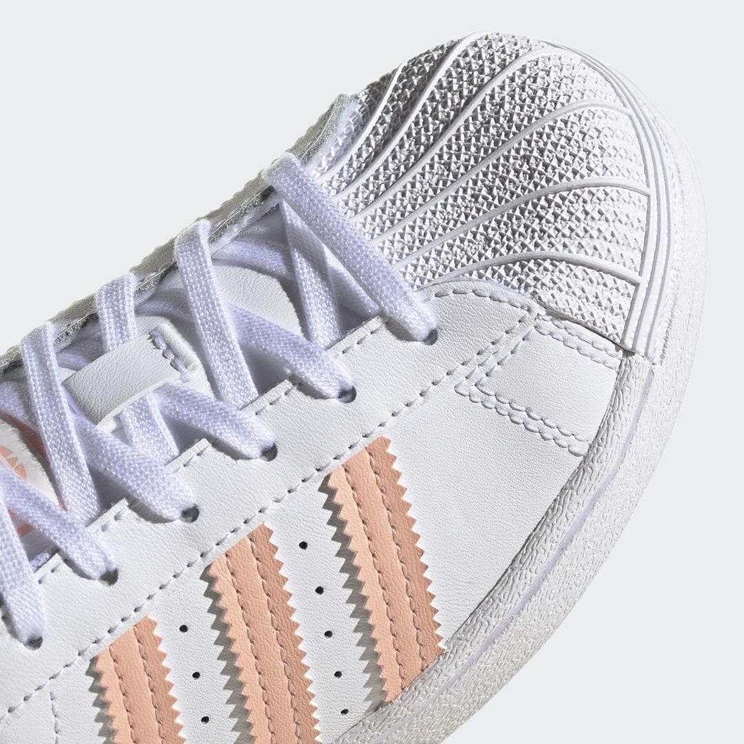 adidas Superstar GZ2885 04