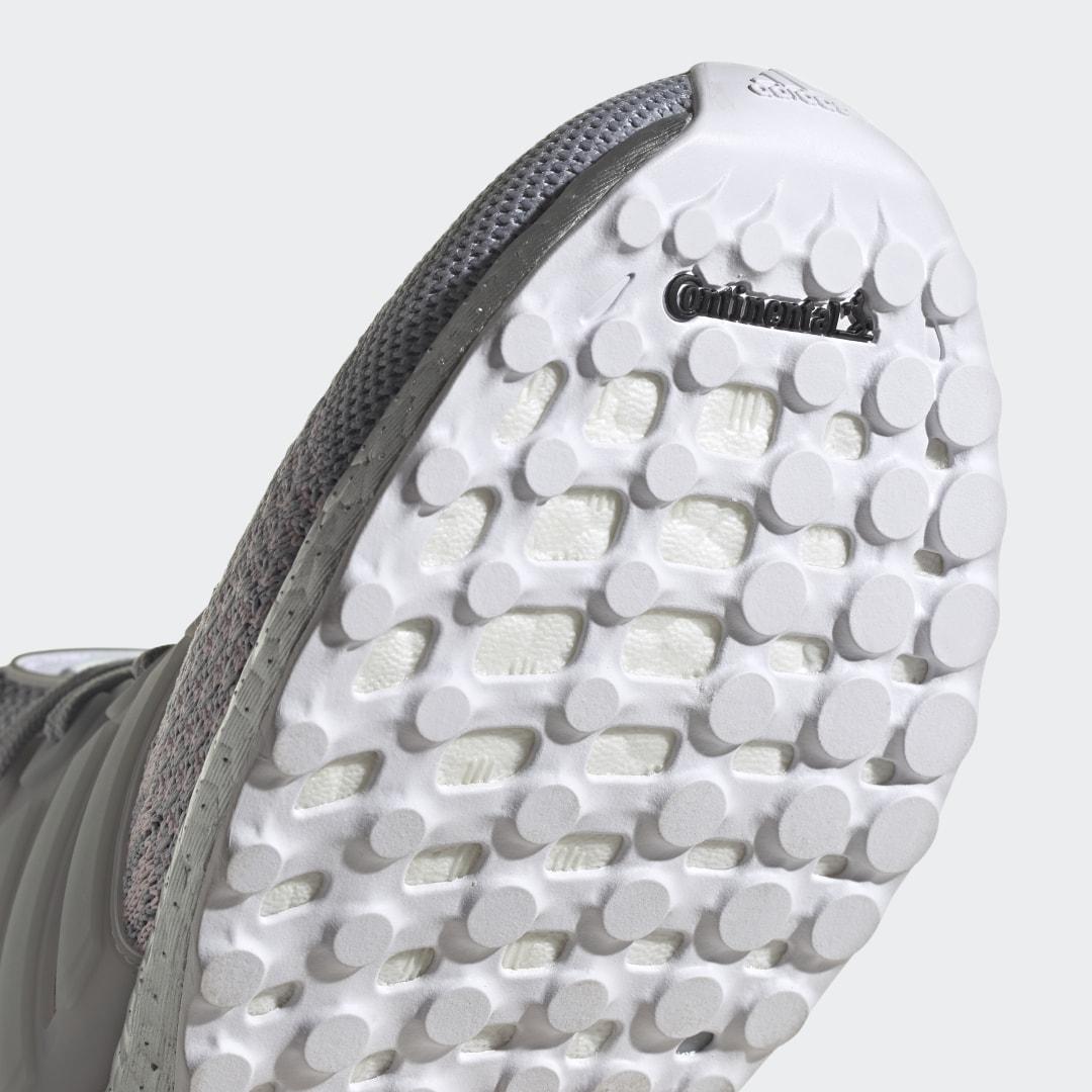 adidas Ultra Boost 5.0 DNA FY9873 05