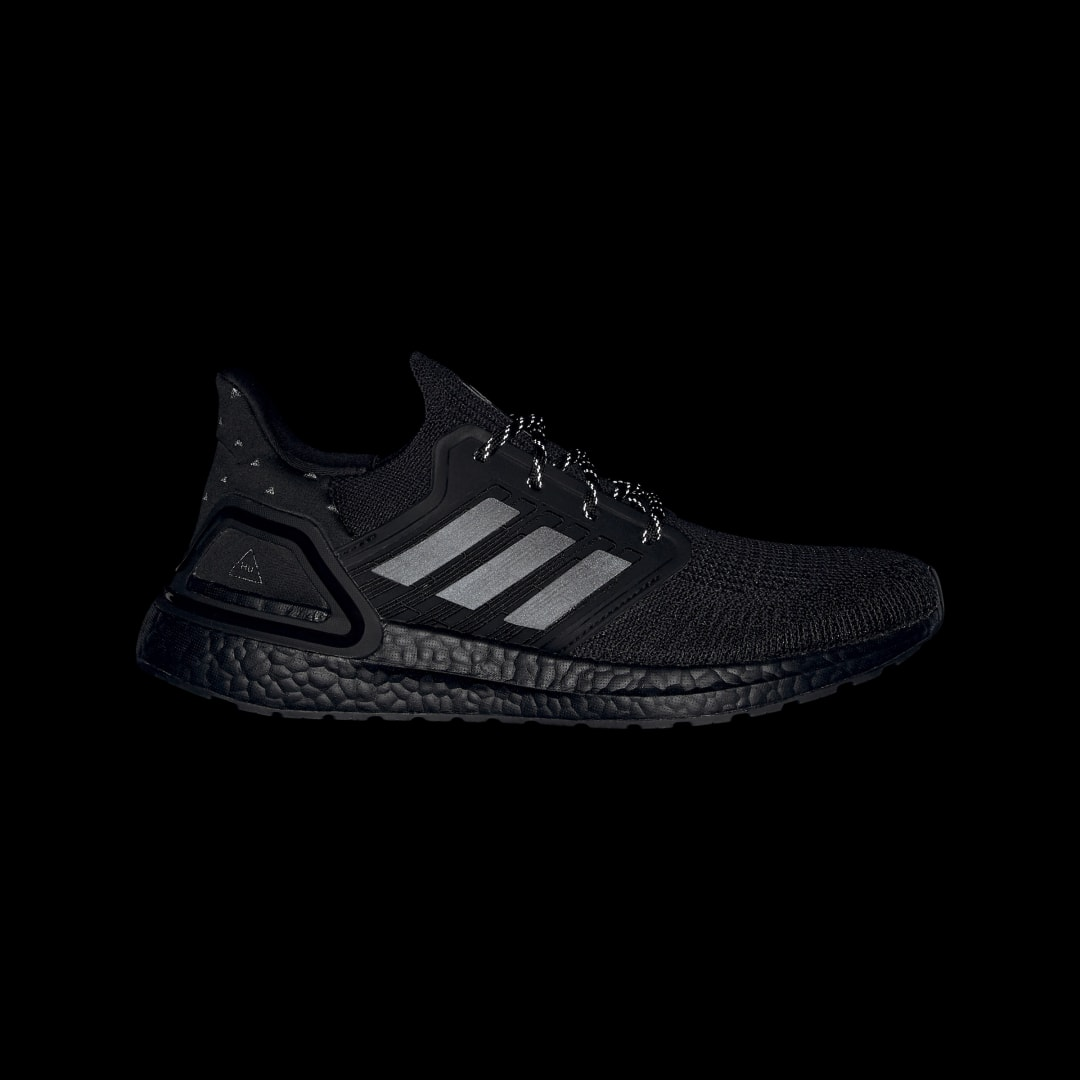 adidas Pharrell Williams Ultra Boost 20 H01892 03