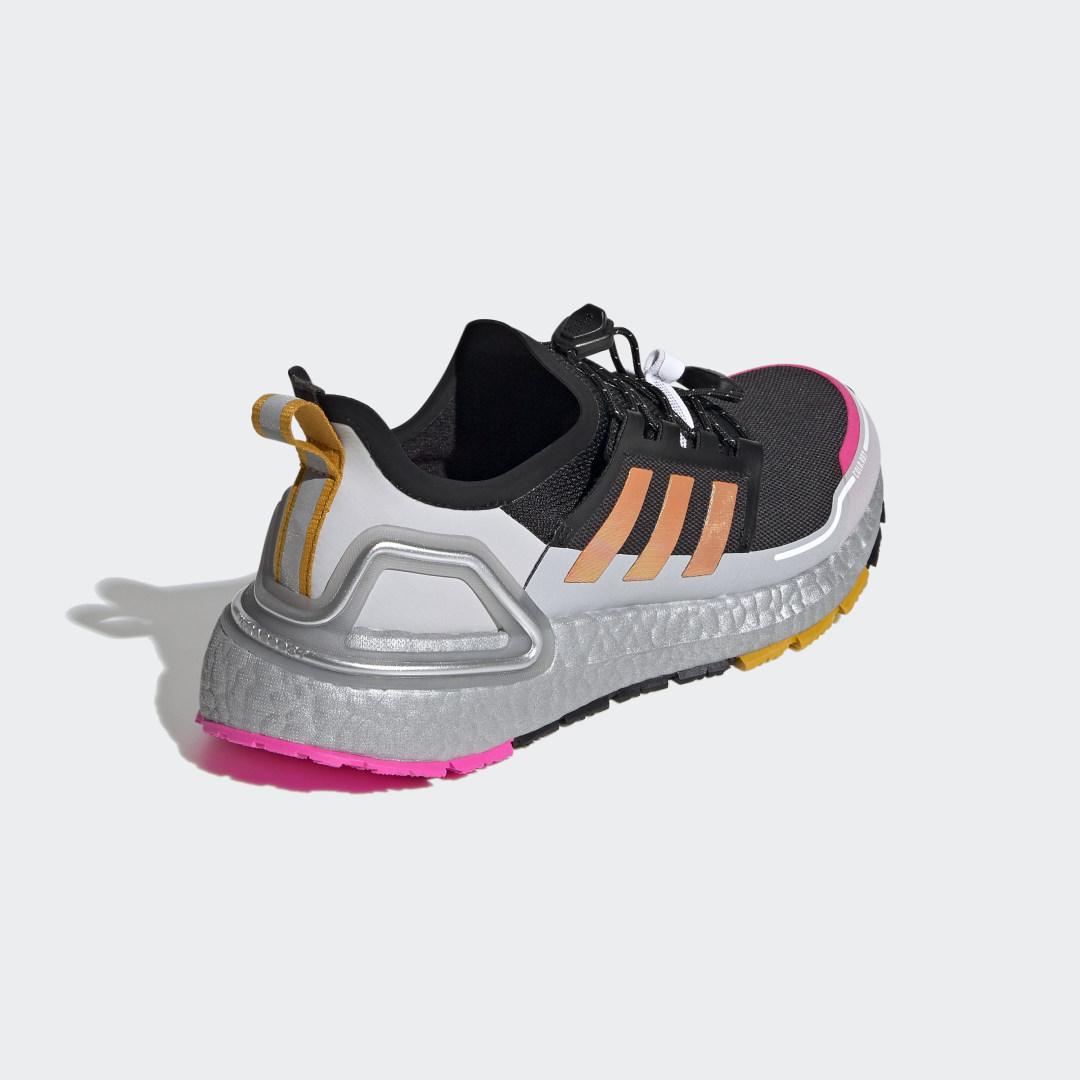 adidas Ultra Boost COLD.RDY FV8364 02