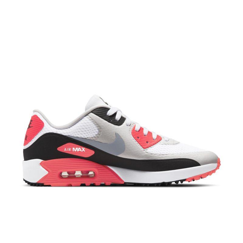 Nike Air Max 90 G CU9978-103 03