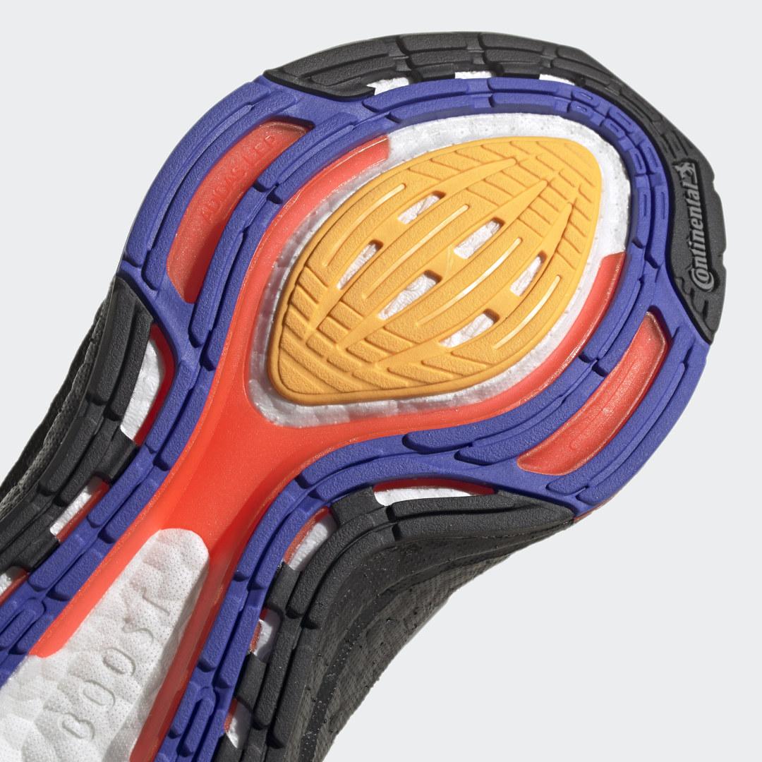 adidas Ultra Boost 21 Primeblue GX2561 05