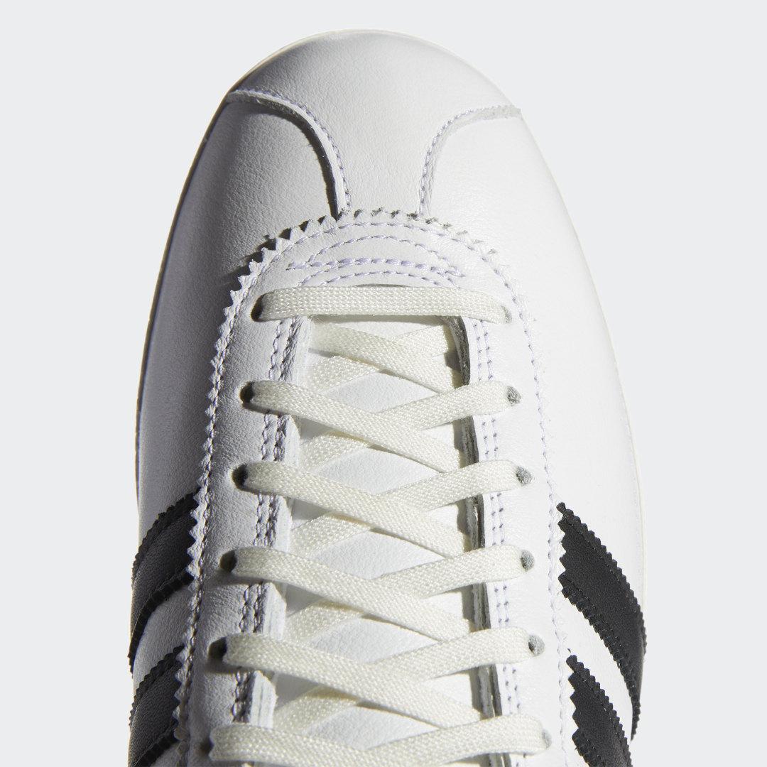 adidas Gazelle Vintage FU9659 05