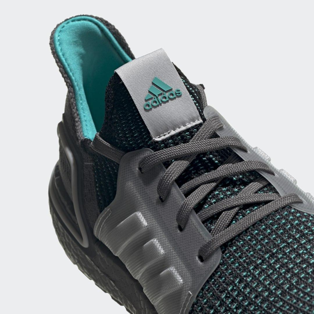 adidas Ultra Boost 19 EF1339 04