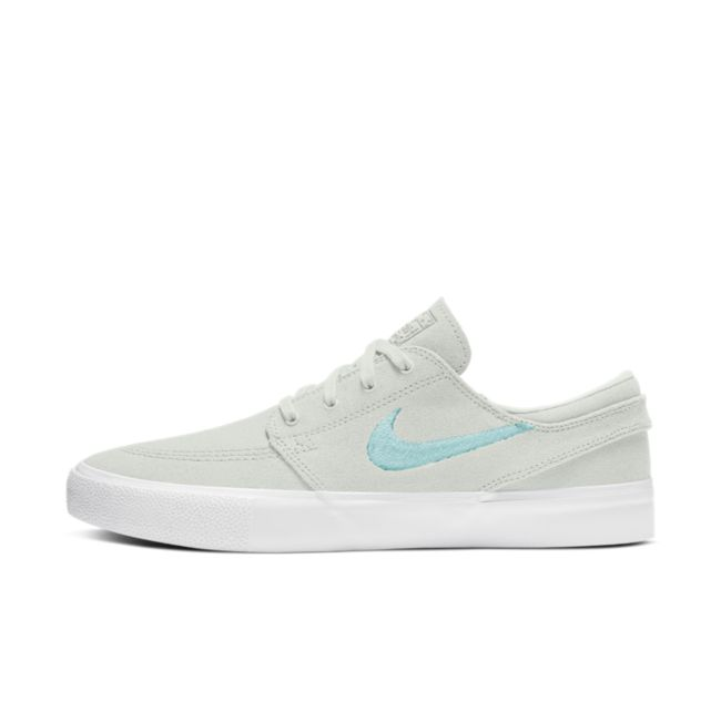 Nike SB Zoom Stefan Janoski RM AQ7475-106 03