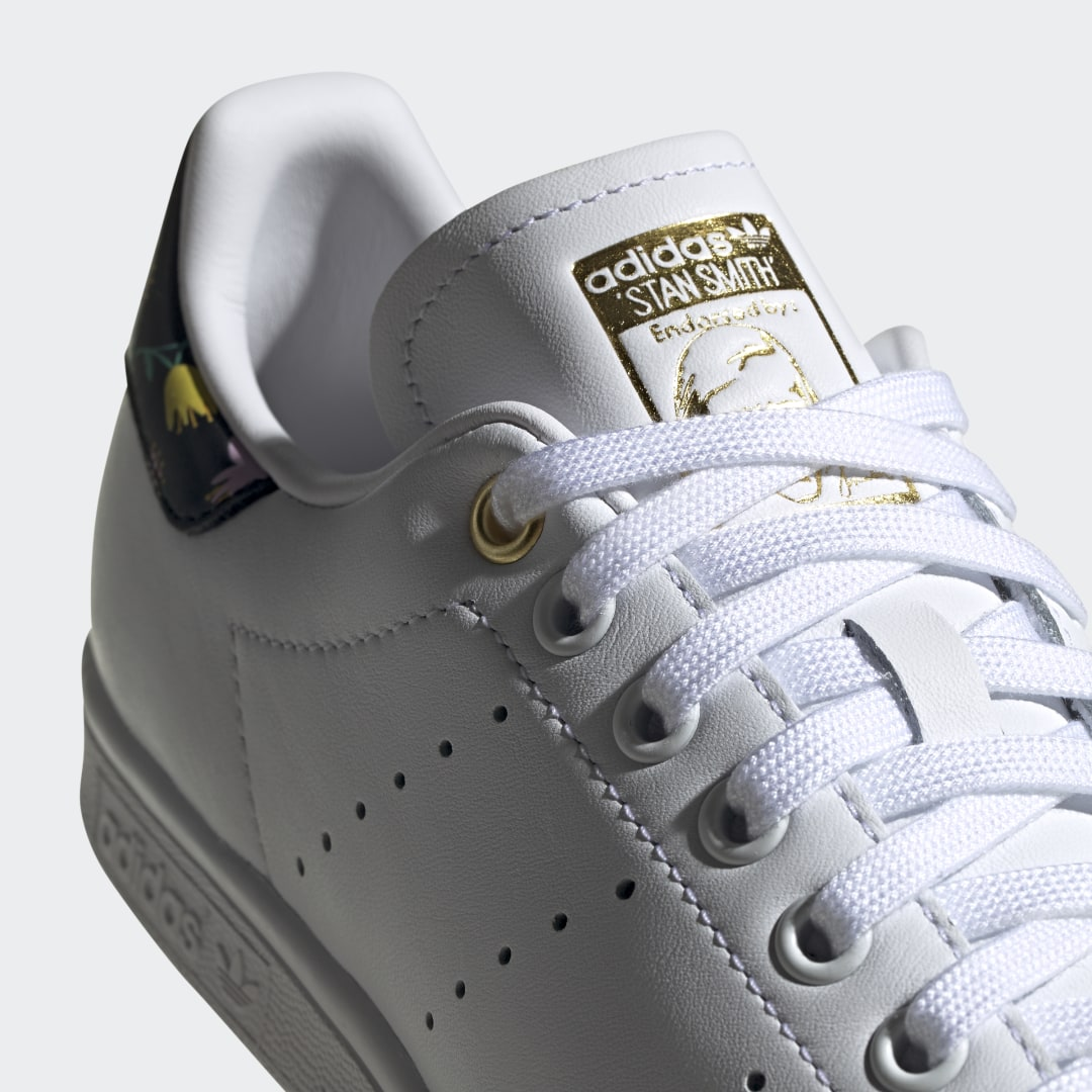 adidas Stan Smith EH2037 04