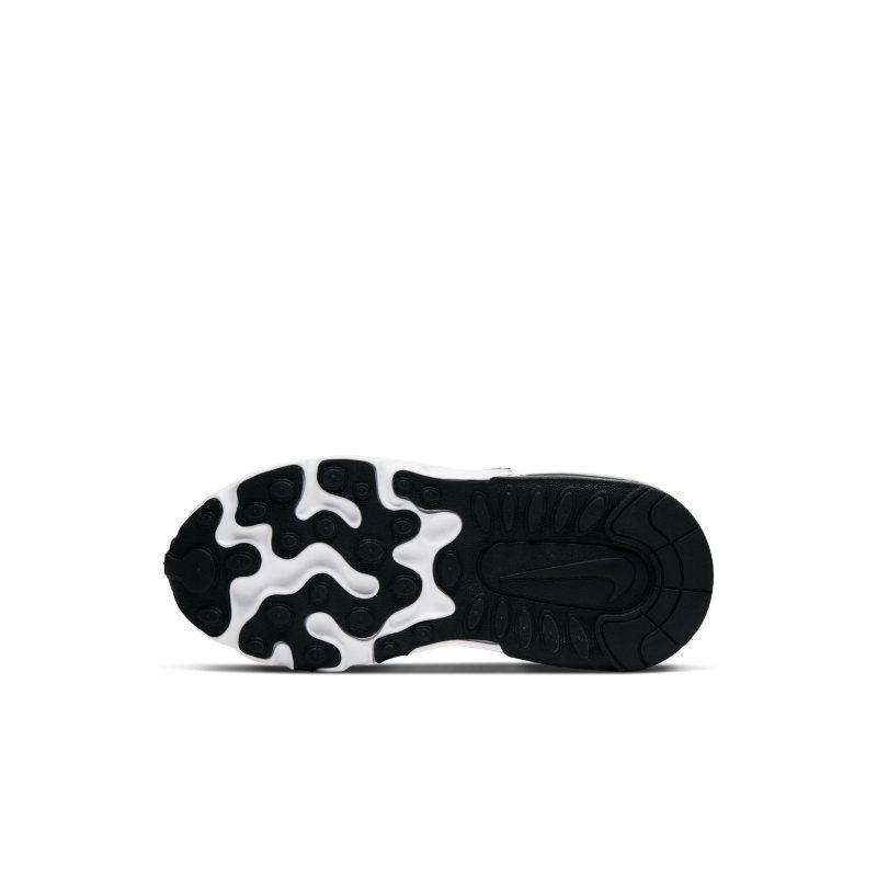 Nike Air Max 270 RT BQ0102-103 04