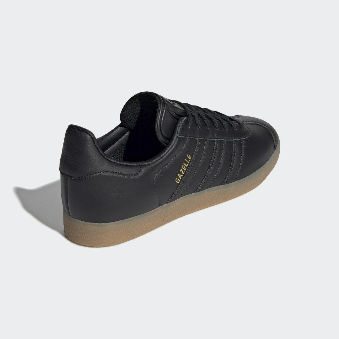 adidas Gazelle BD7480 02