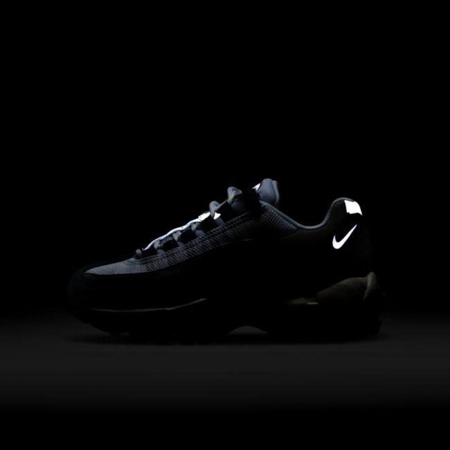 Nike Air Max 95 Recraft CJ3906-403 03