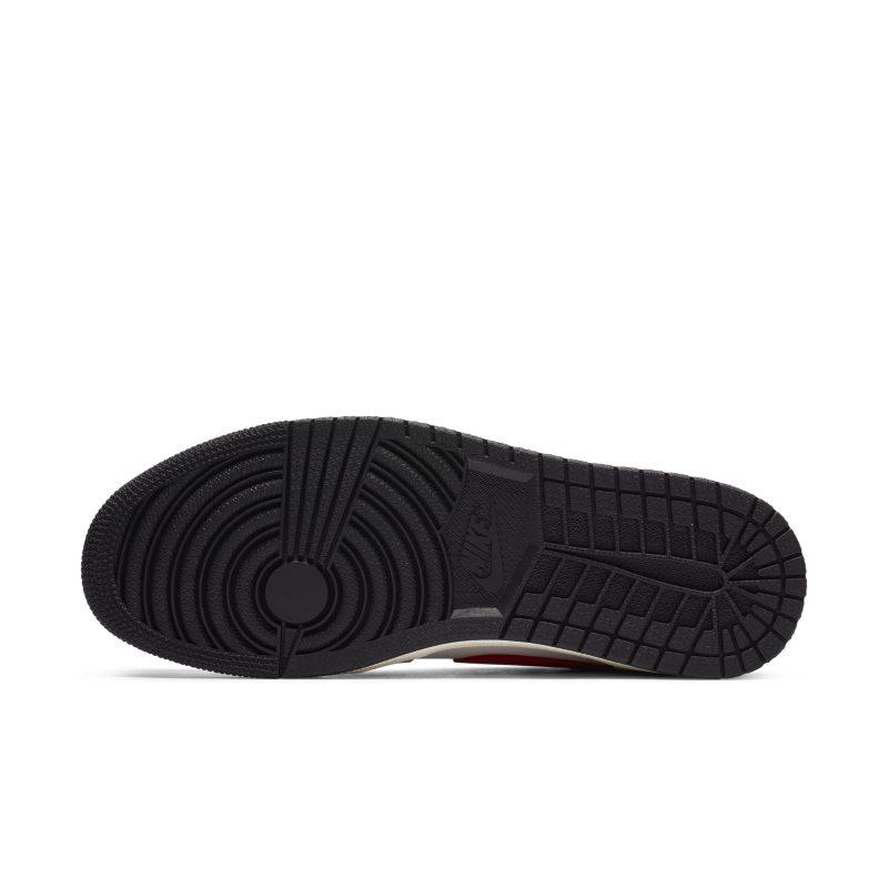 Jordan 1 Low Premium DA4668-001 04