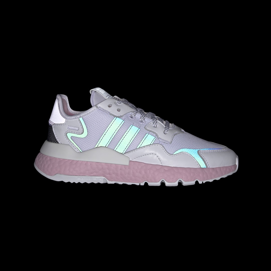 adidas Nite Jogger EG7942 03