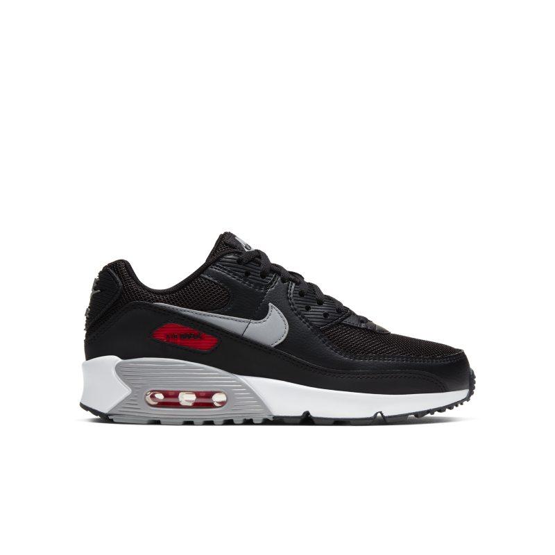 Nike Air Max 90 CZ5866-001 03