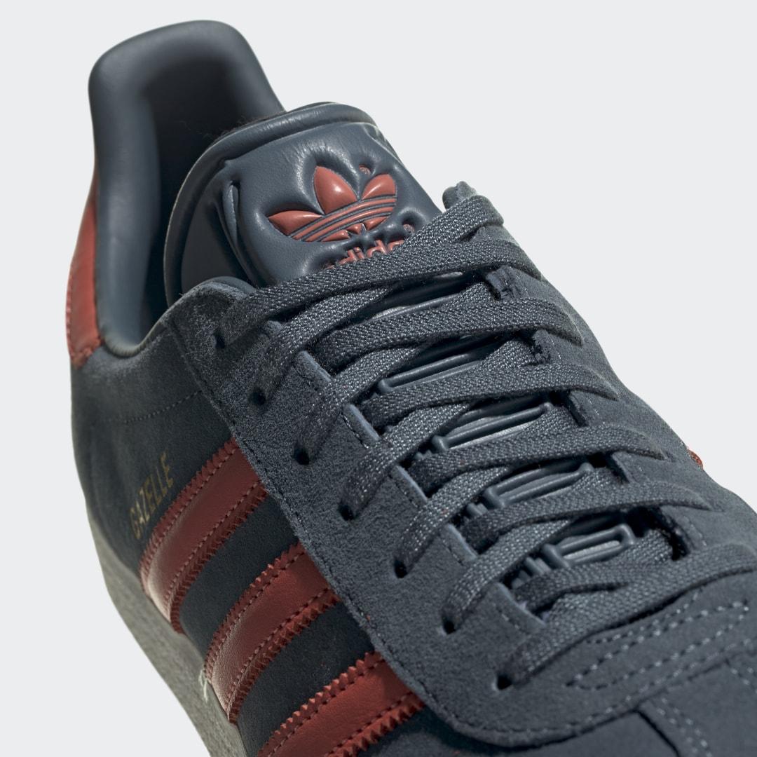 adidas Gazelle EF5565 04