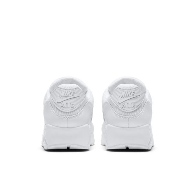 Nike Air Max 90 CN8490-100 04