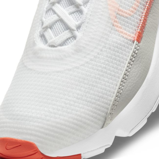 Nike Air Max 2090 DH3891-100 03
