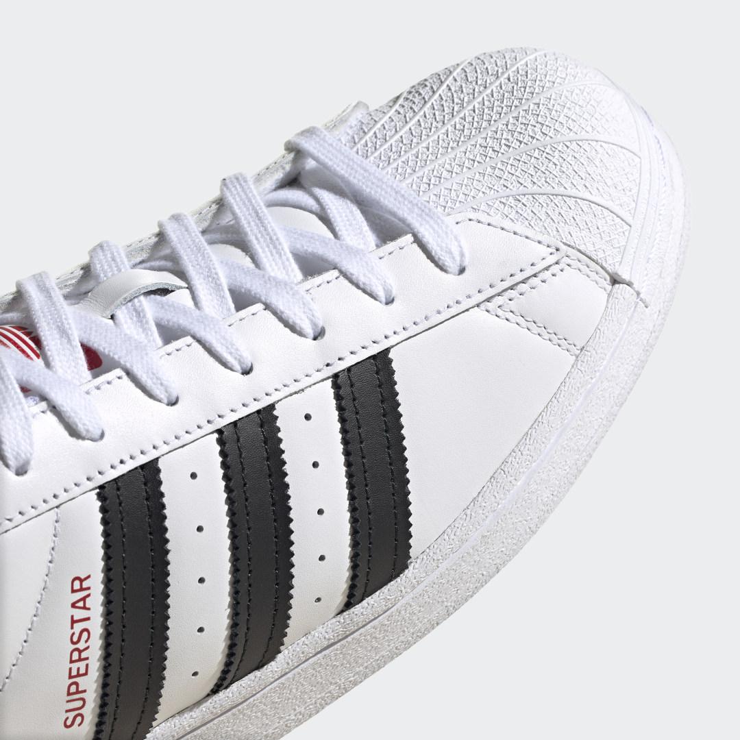 adidas Superstar FZ1807 04