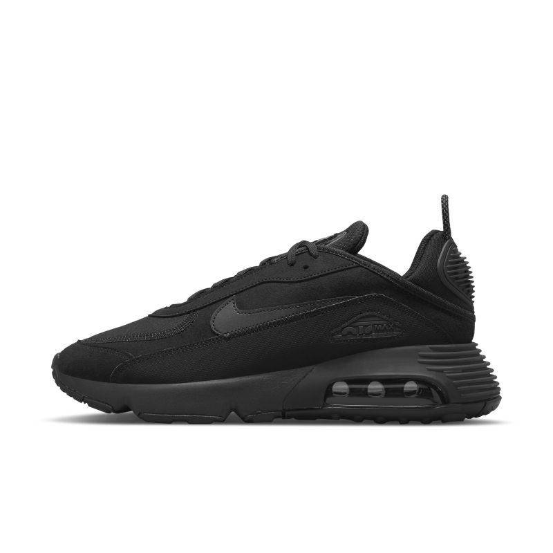 Nike Air Max 2090 DH7708-002 01