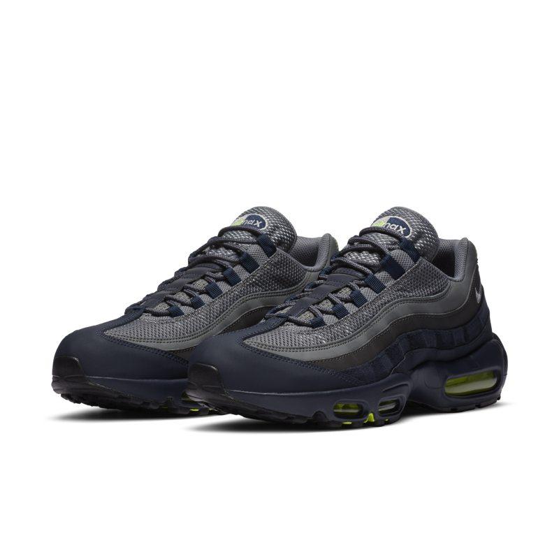 Nike Air Max 95 DA1504-400 02