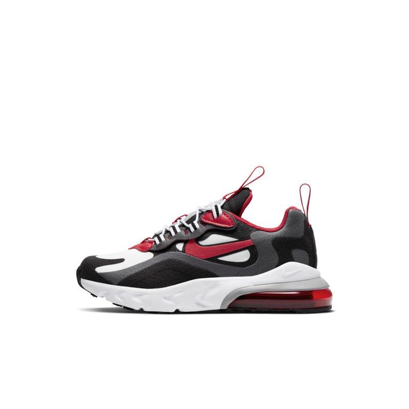 Nike Air Max 270 RT BQ0102-011 01