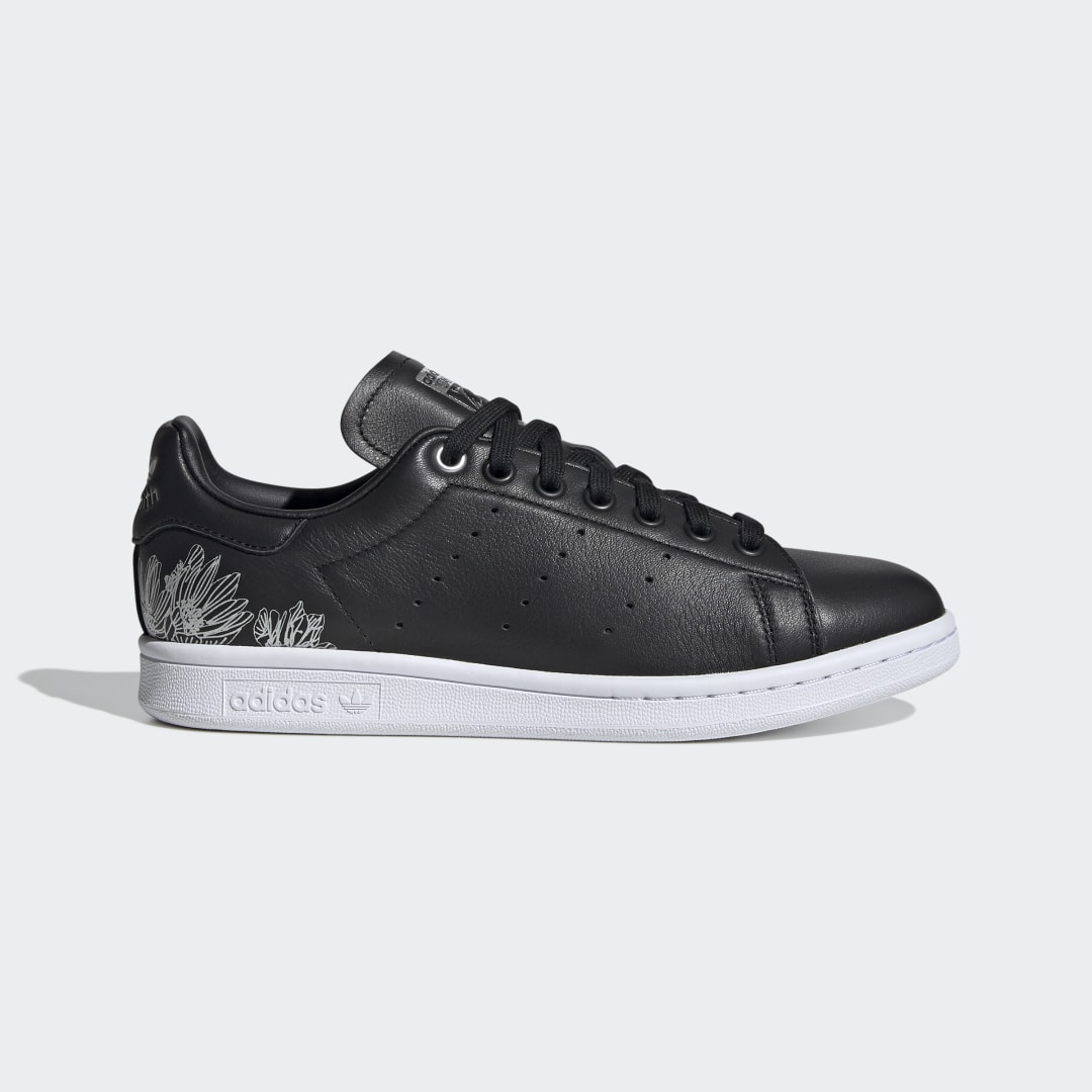 adidas Stan Smith EH1273 01