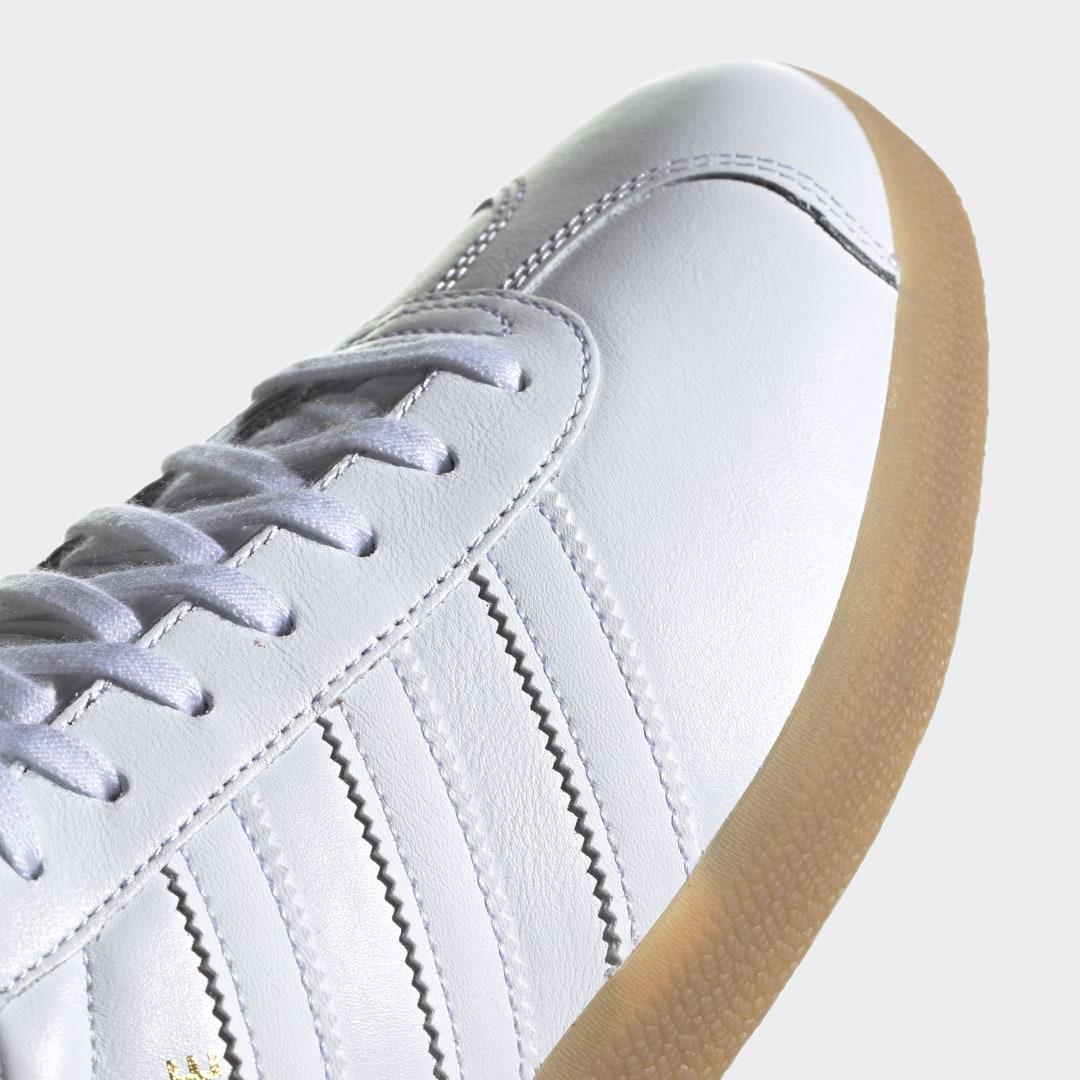 adidas Gazelle BD7479 05