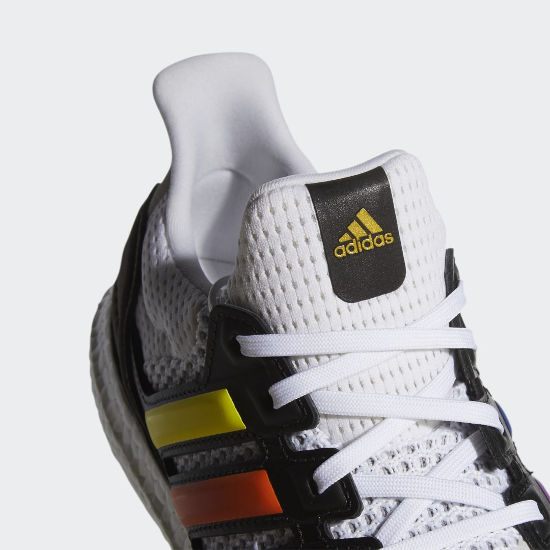 adidas Ultra Boost S&L Pride FY5347 04