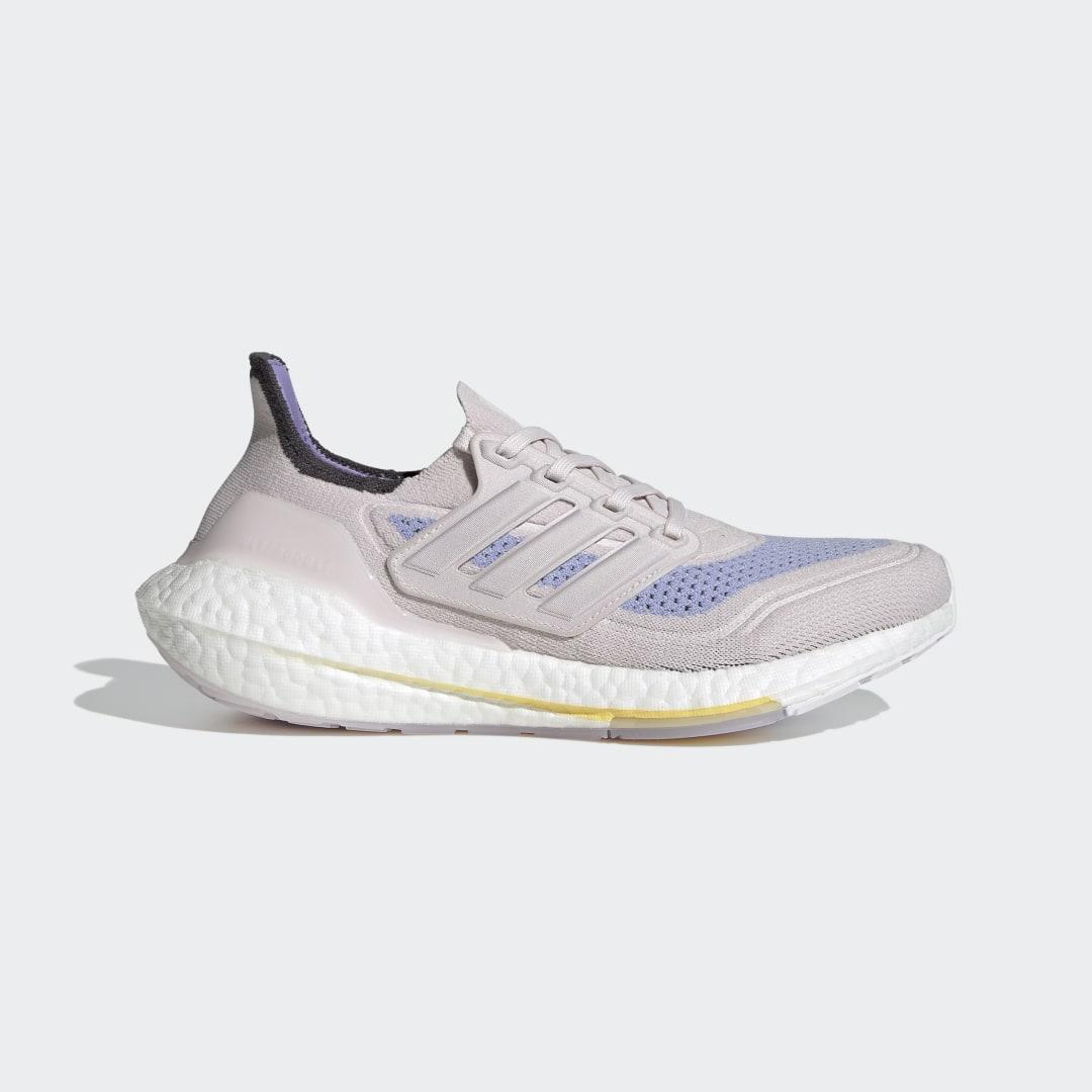adidas Ultra Boost 21 S23837 01