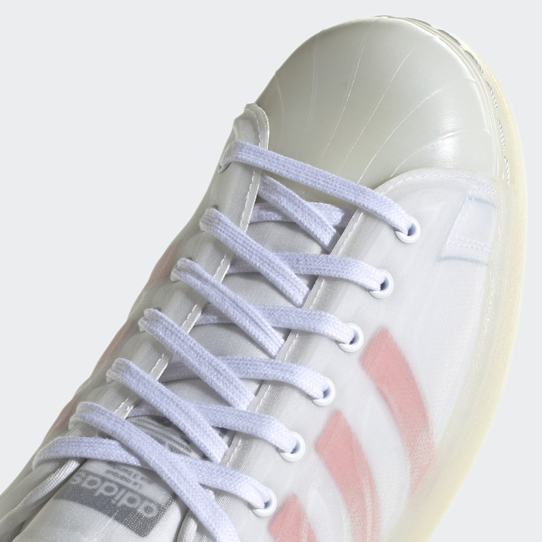 adidas Superstar Futureshell FX5544 04
