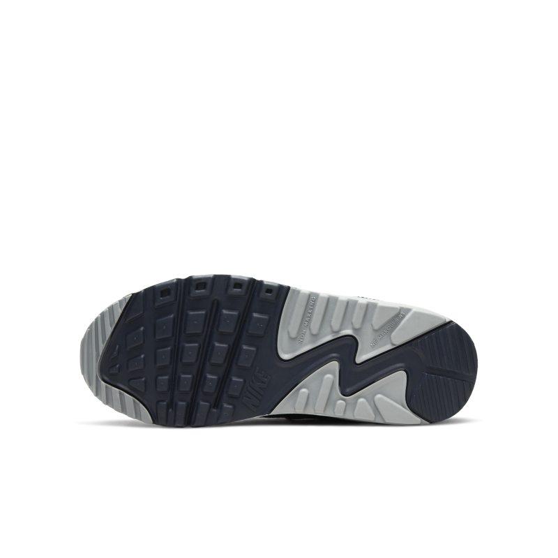 Nike Air Max 90 LTR CD6864-105 04