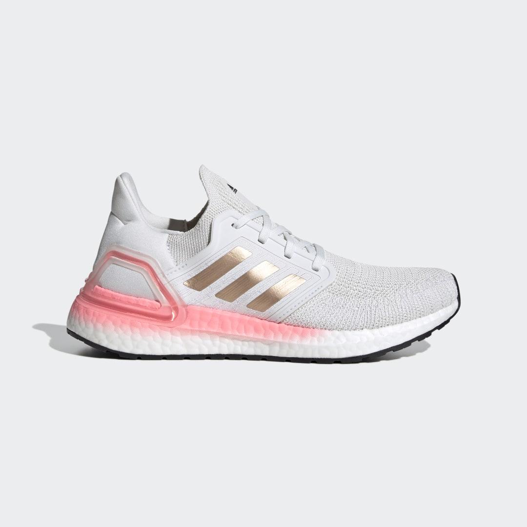 adidas Ultra Boost 20 EG0724