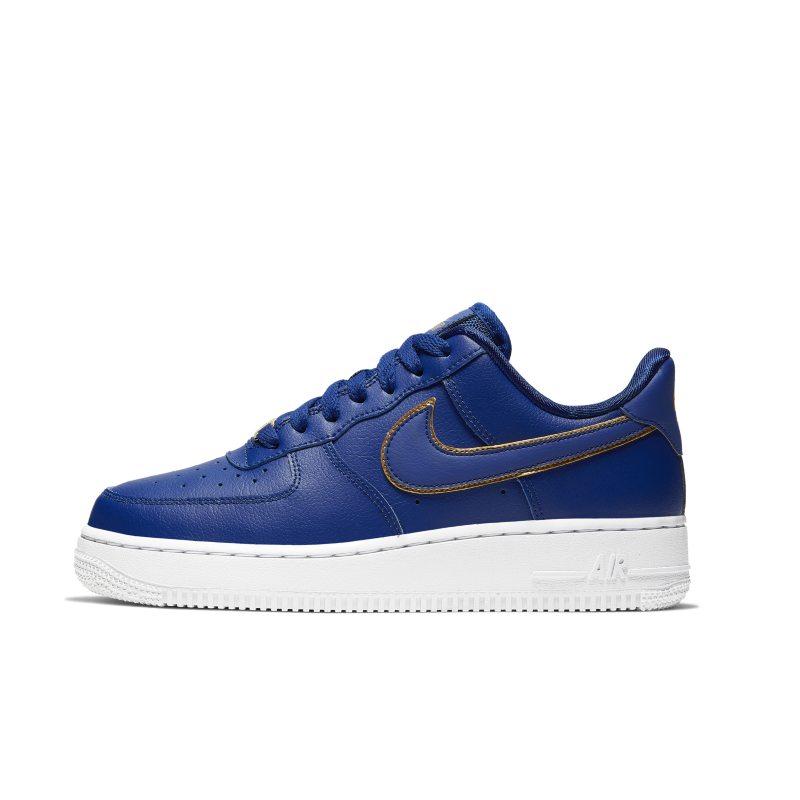 Nike Air Force 1 '07 Essential AO2132-401 01