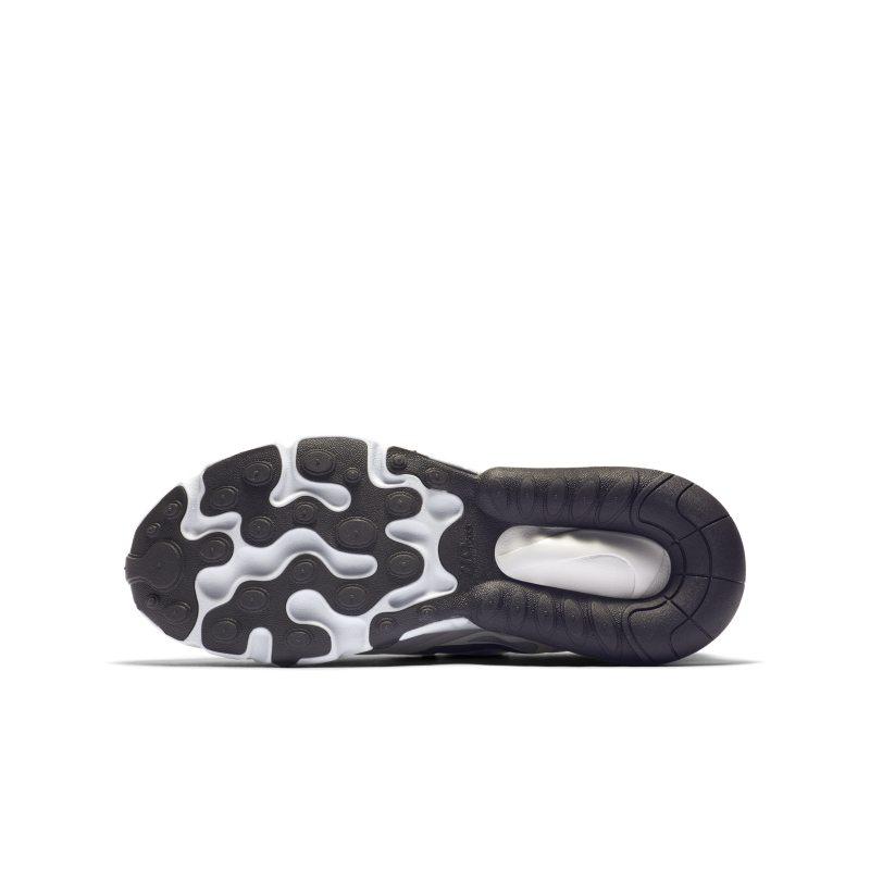 Nike Air Max 270 React BQ0103-102 04