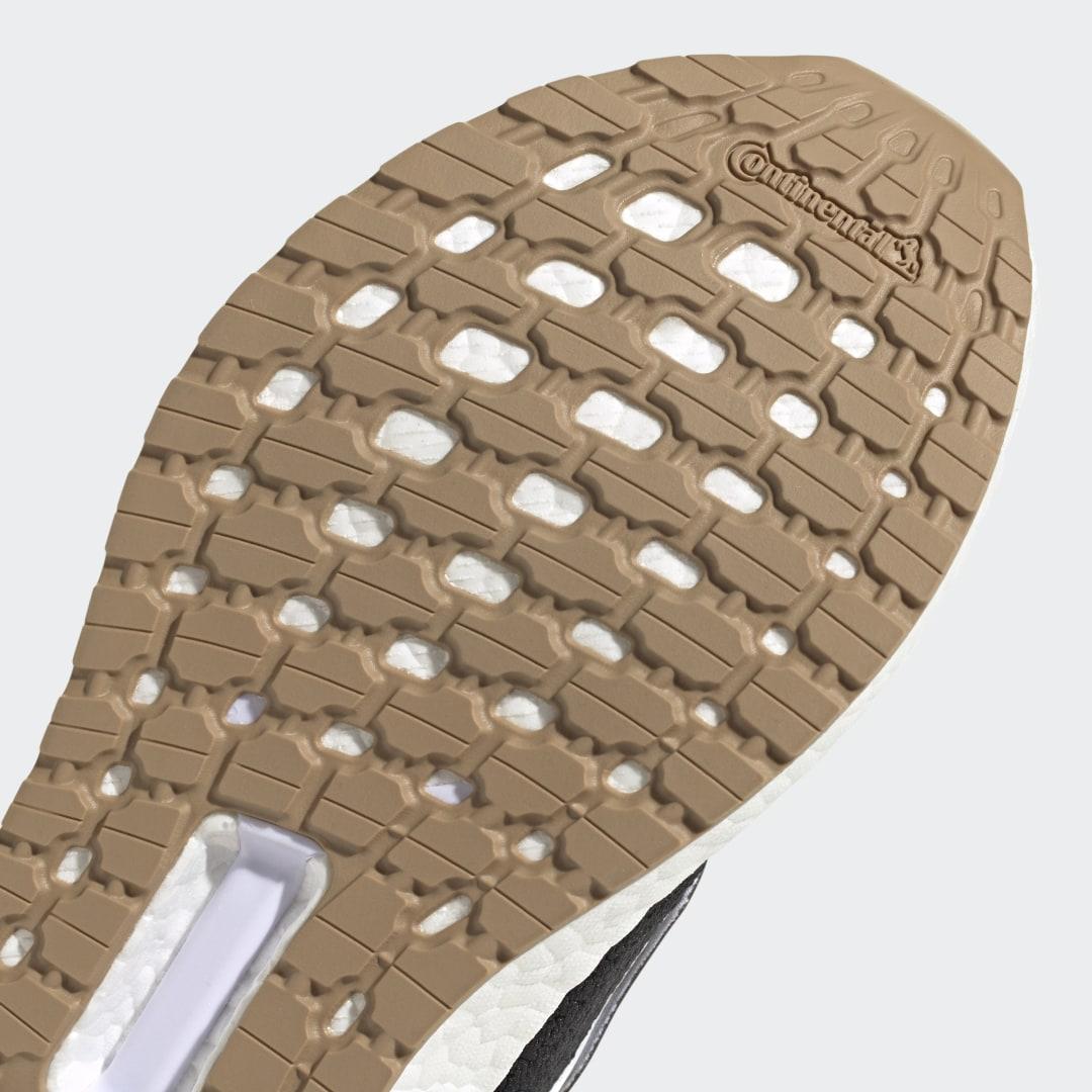 adidas by Stella McCartney Ultra Boost FZ3041 05