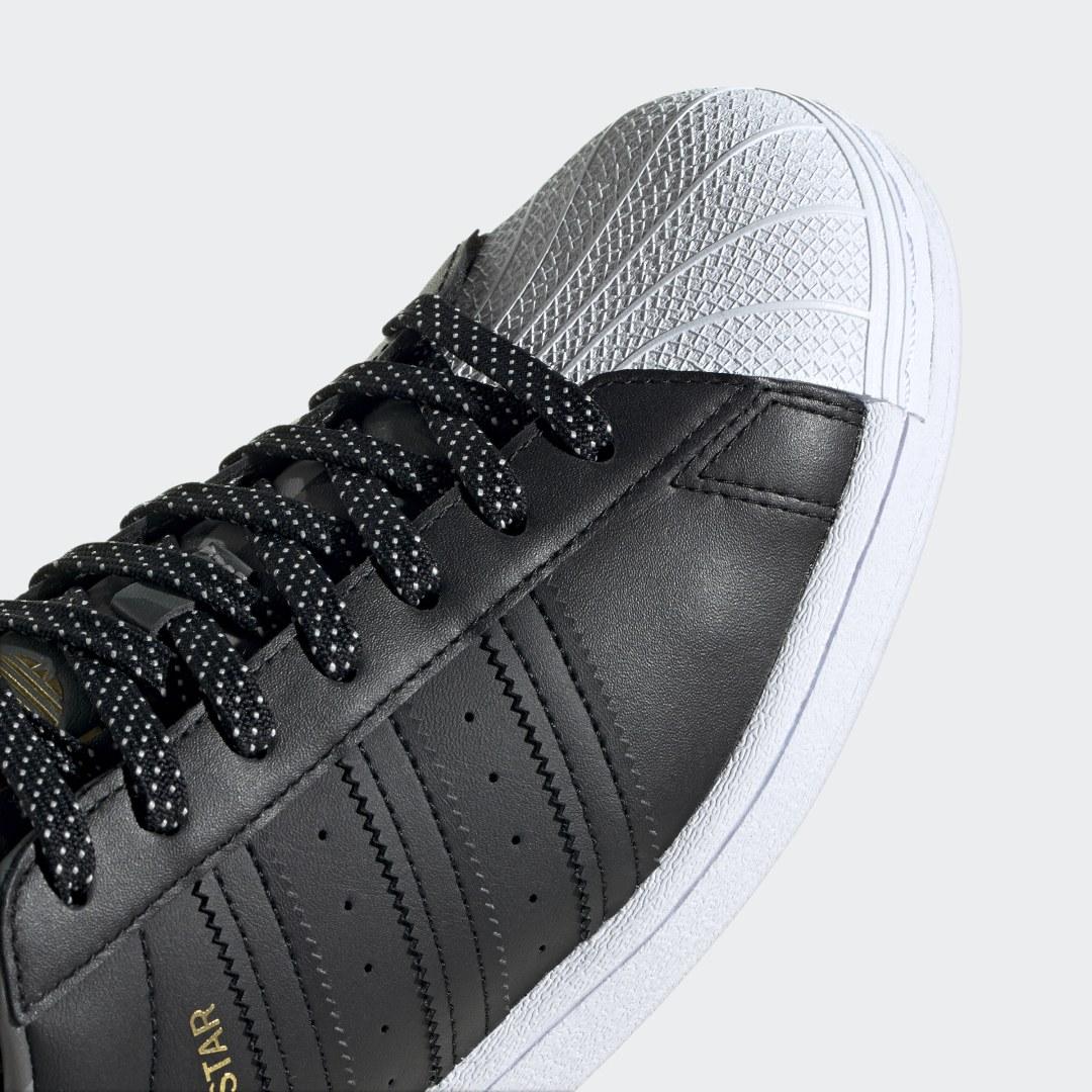 adidas Superstar FV8310 04