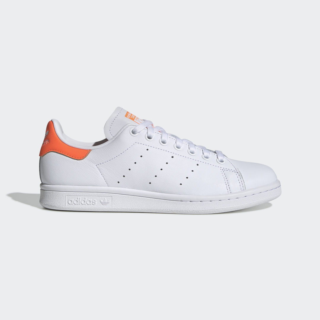adidas Stan Smith EE5863 01