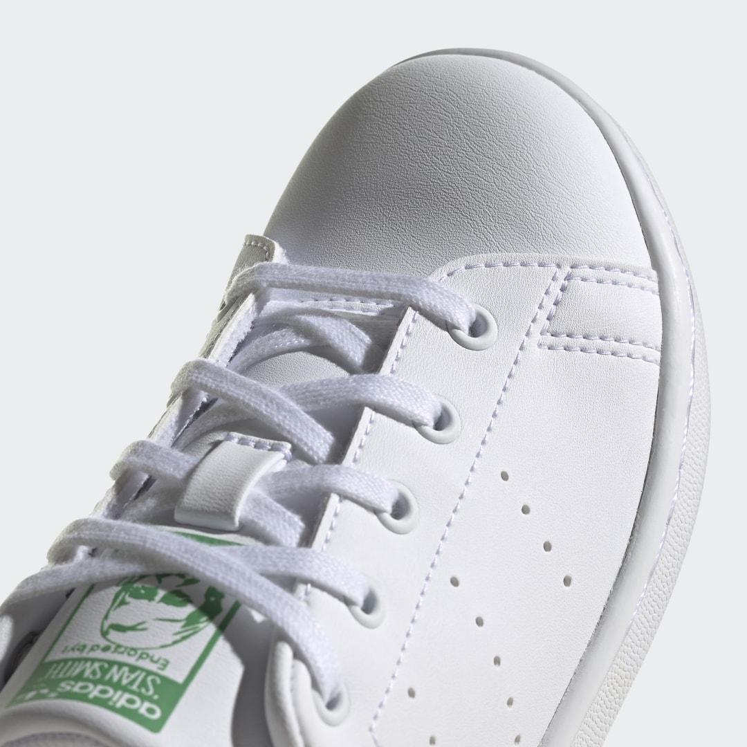 adidas Stan Smith FX7524 04