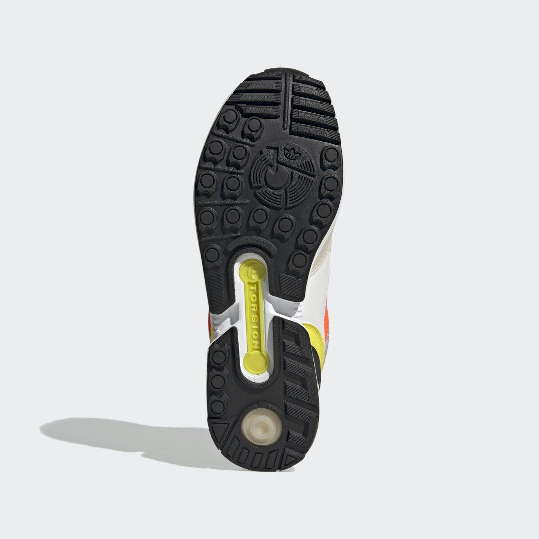 adidas ZX 8000 H01399 03