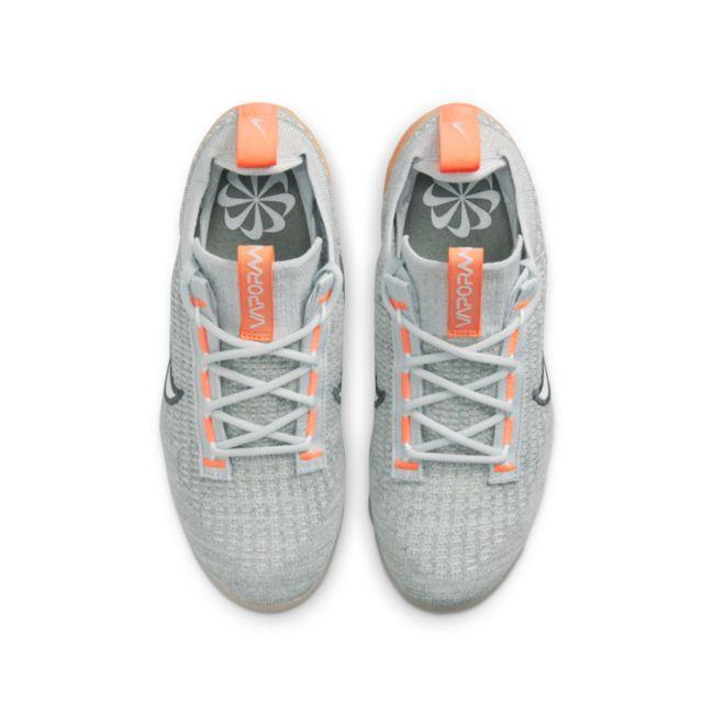 Nike Air VaporMax 2021 Flyknit DB1550-002 02