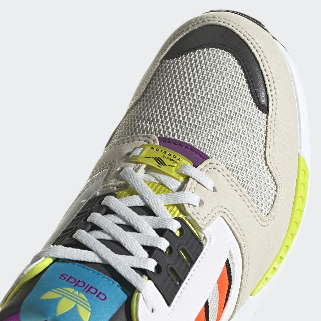 adidas ZX 8000 H01399 05