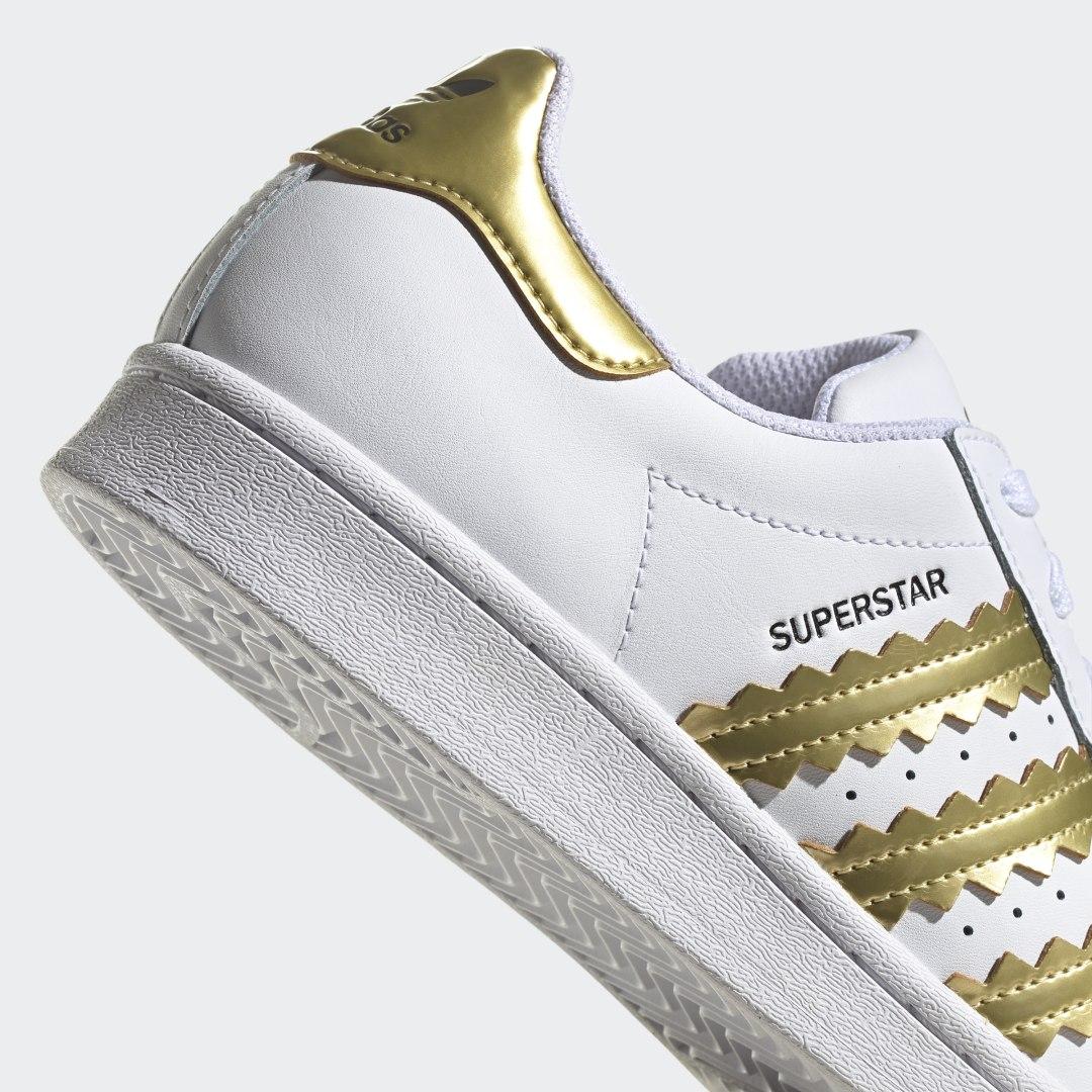 adidas Superstar H03915 05