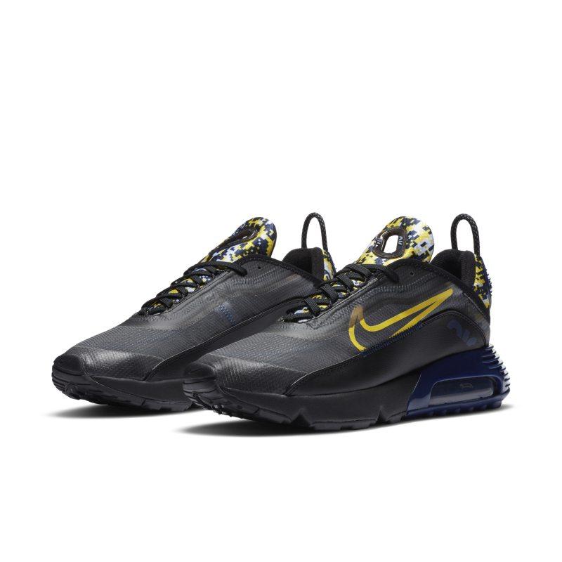 Nike Air Max 2090 DB6521-001 02