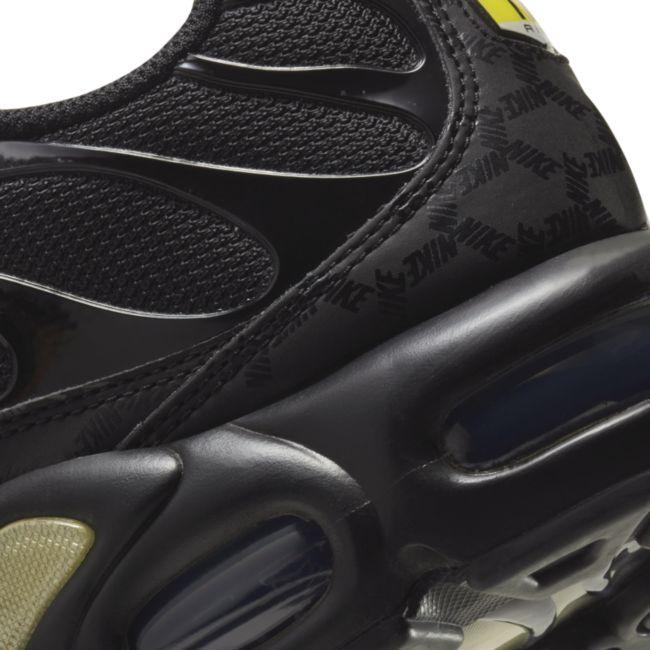Nike Air Max Plus DC4118-001 03