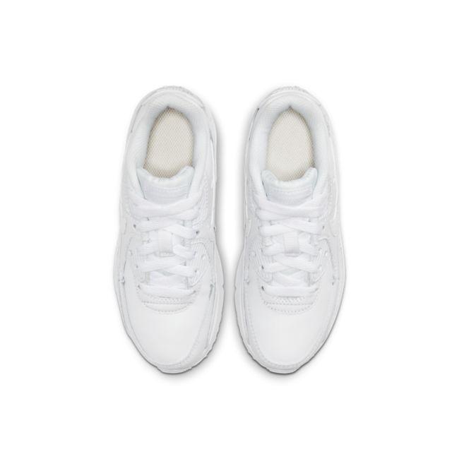 Nike Air Max 90 CD6867-100 03