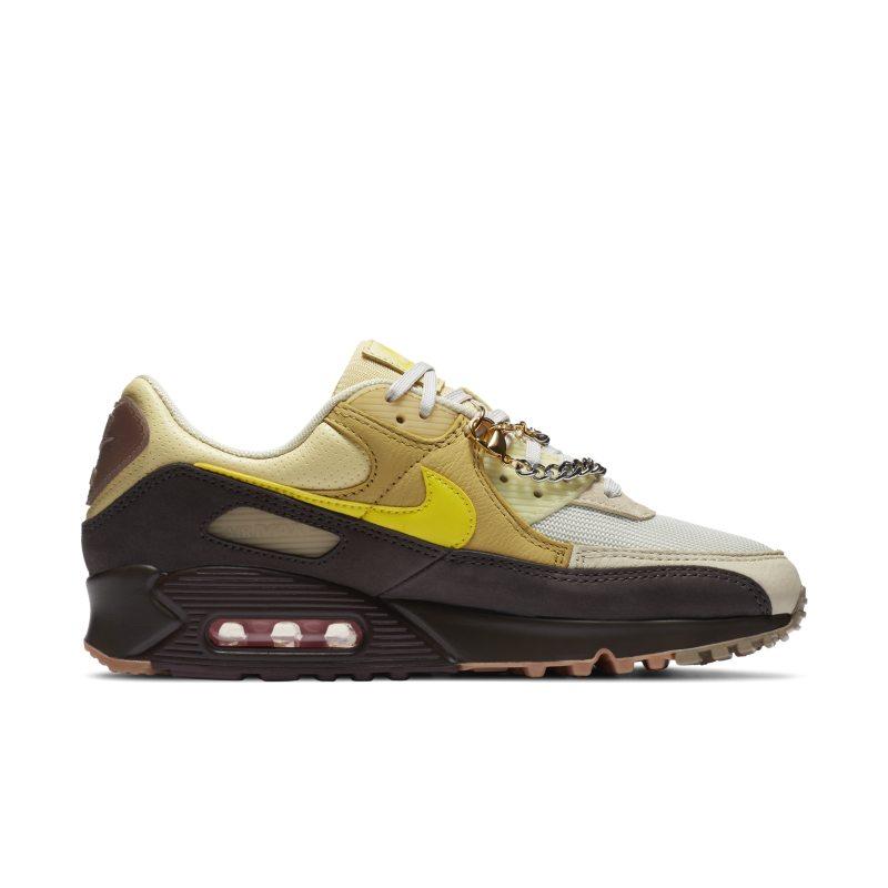 Nike Air Max 90 CZ0469-200 03