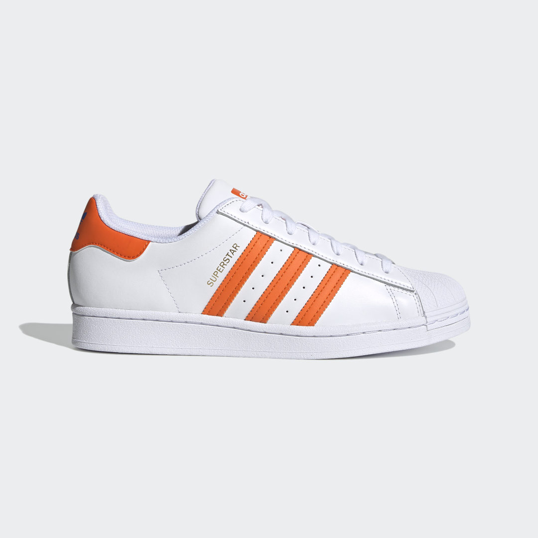 adidas Superstar FX5526 01