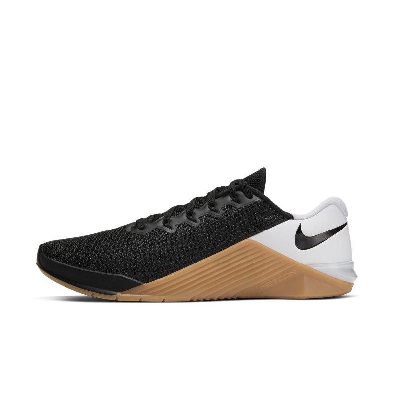 Nike Metcon 5 AQ1189-009 01