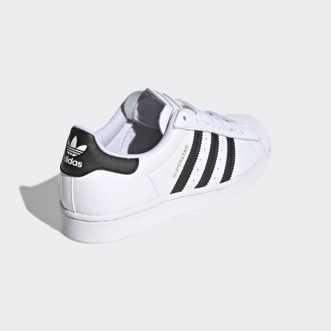 adidas Superstar H03904 02